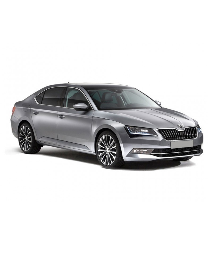 skoda superb 1 6 tdi 88kw ambition 5porte. Black Bedroom Furniture Sets. Home Design Ideas